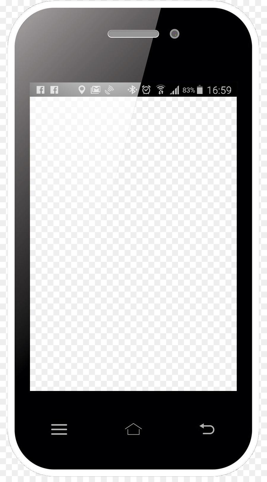 Ipad Cartoon png download - 862*1605 - Free Transparent