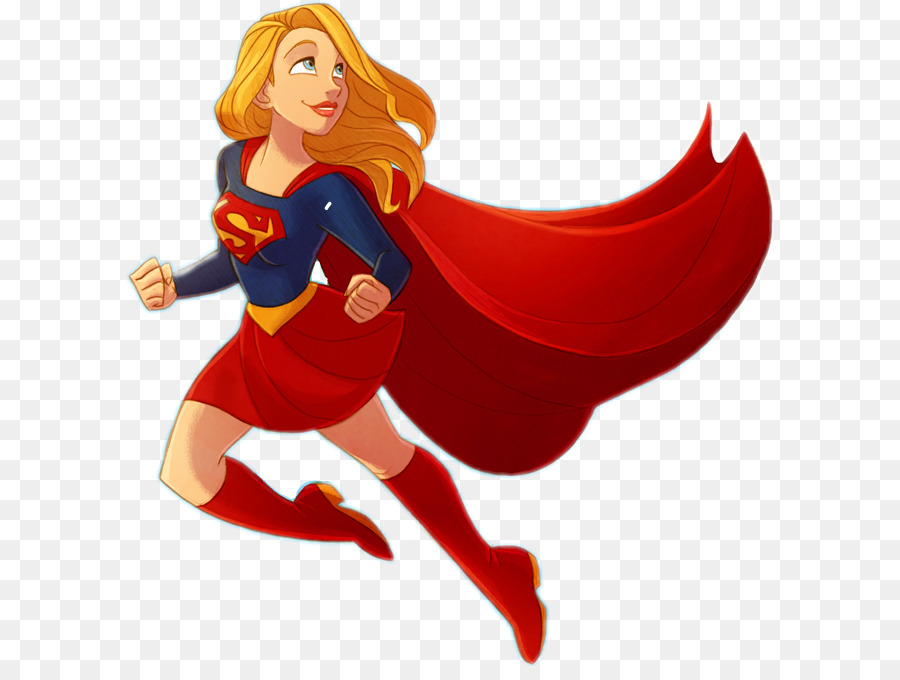 Kara Zor-El Superman Lois Lane Wonder Woman Superhero