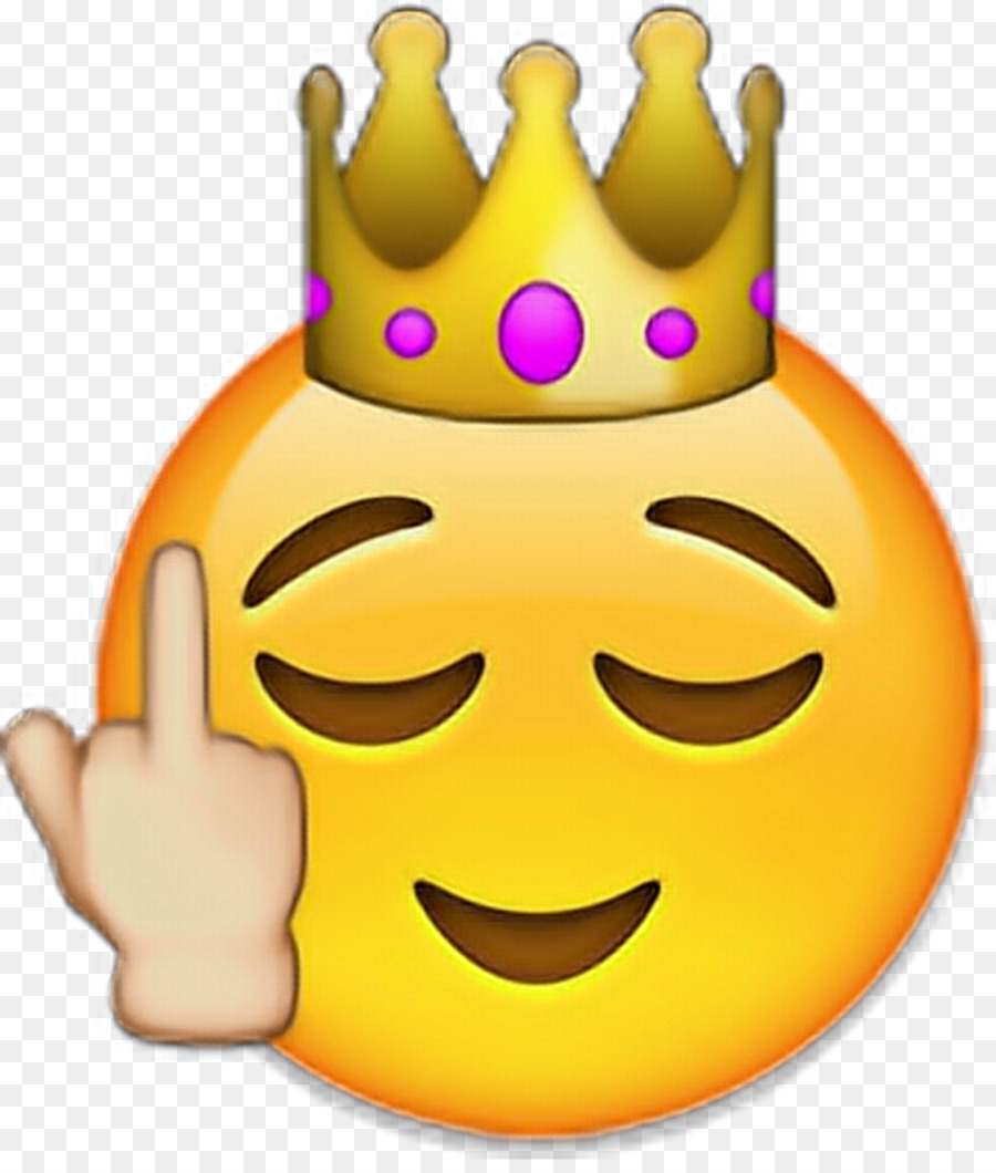 Prohibited Emoji Png Png Download 1024 1192 Free Transparent