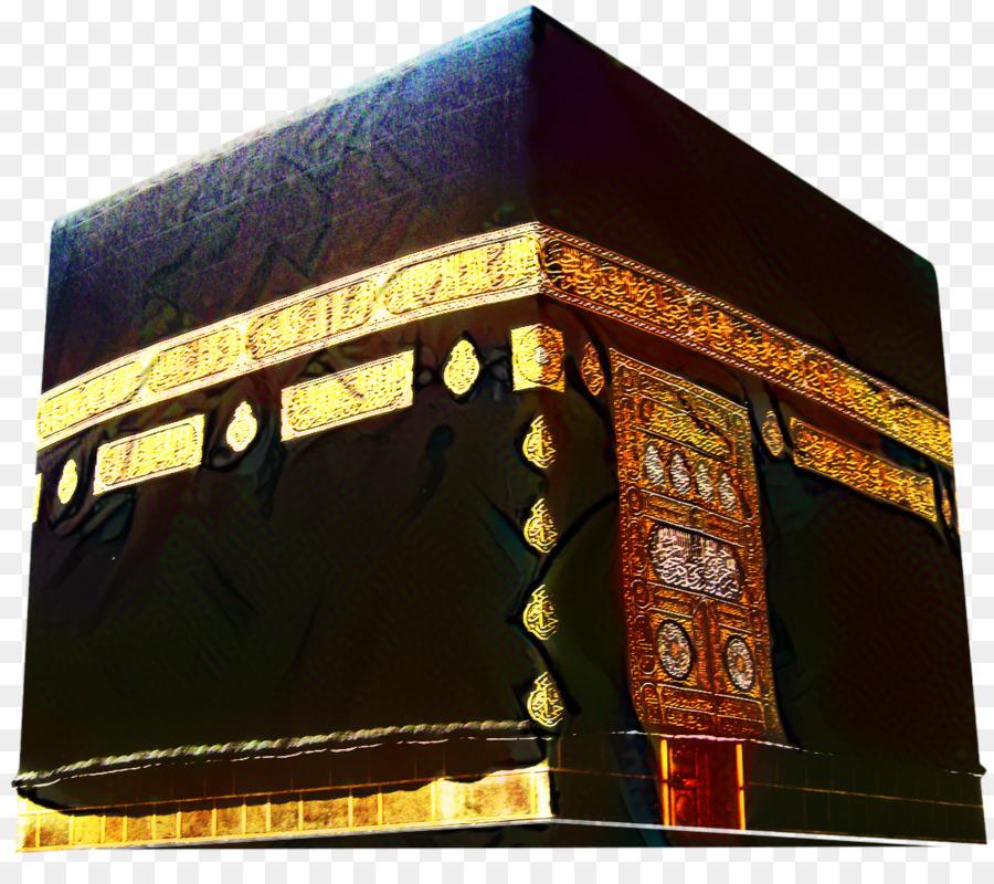 Background Masjid Png Download 1180 1024 Free Transparent Masjid
