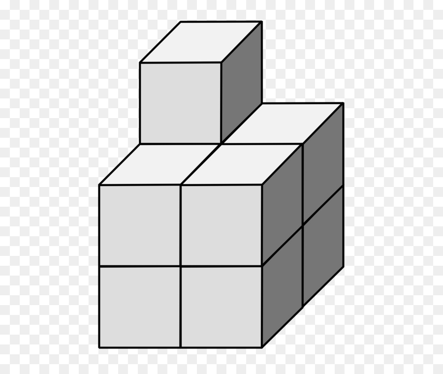 cube, rectangle, prism, diagram png