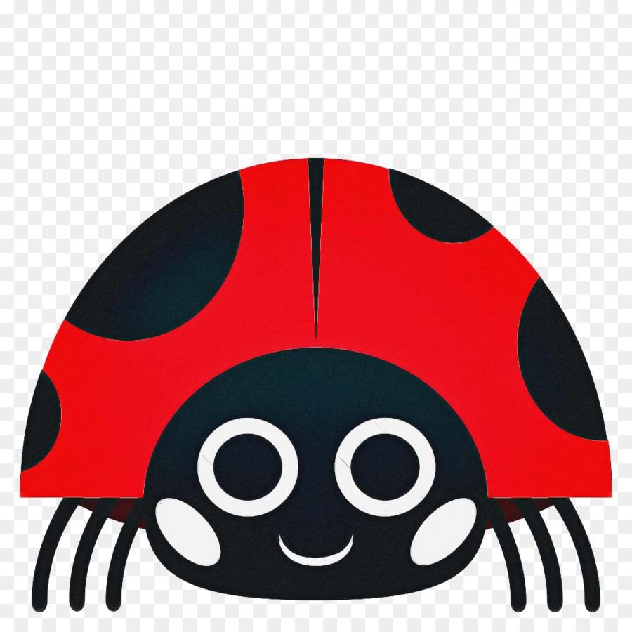 Emoji Crab png download - 1024*1024 - Free Transparent Emoji