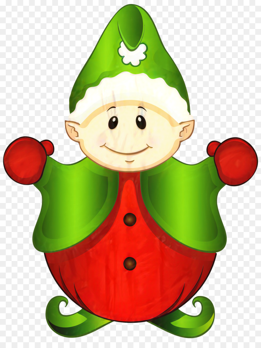 Christmas Elves Clipart Free.Christmas Elf Clipart Png Download 2288 3000 Free