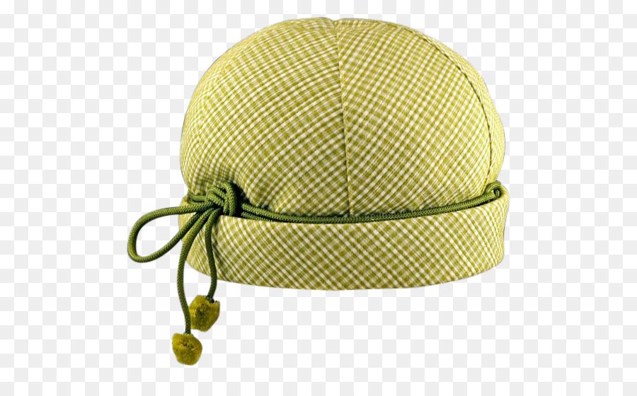 Png Download 542 542 Free Transparent Hat Png Download