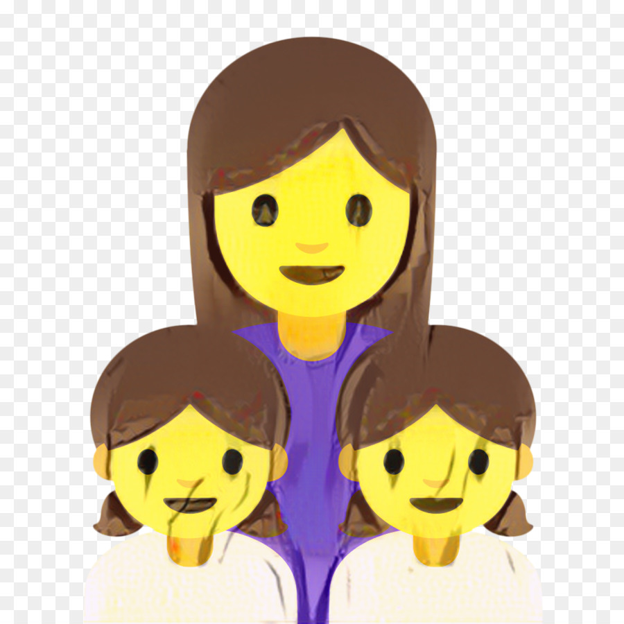 smiley 2019 childrens music cartoon yellow png