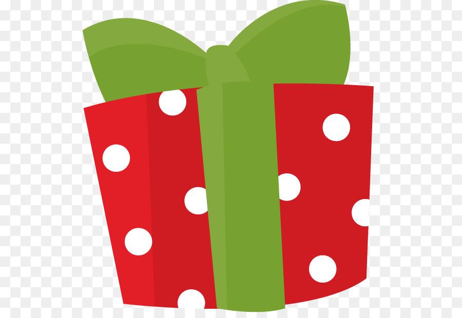 Weihnachtsgeschenke Clipart.Clip Art Weihnachtstag Weihnachtsgrafiken Weihnachtsgeschenk