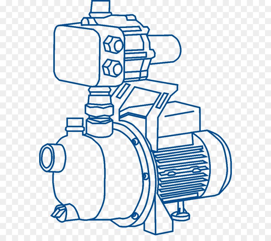 Water Cartoon png download - 640*781 - Free Transparent