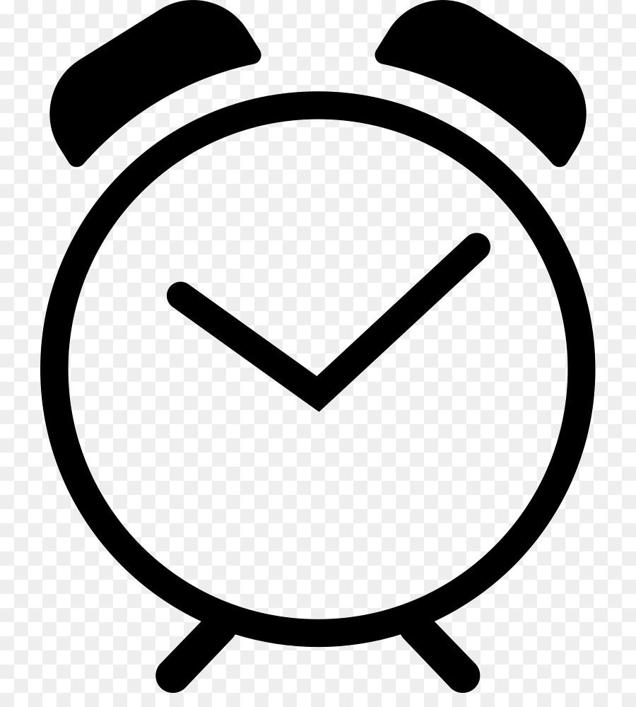 Timer Icon png download - 786*981 - Free Transparent Alarm