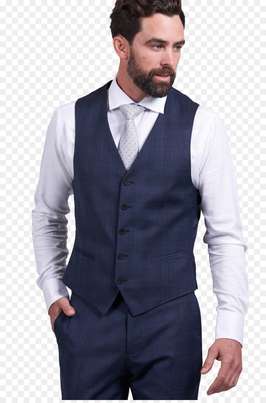 Tuxedo Suit png download - 2000*3000 - Free Transparent Tuxedo png