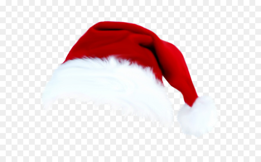 Transparent Christmas Hat.Christmas Hat Cartoon Png Download 700 558 Free