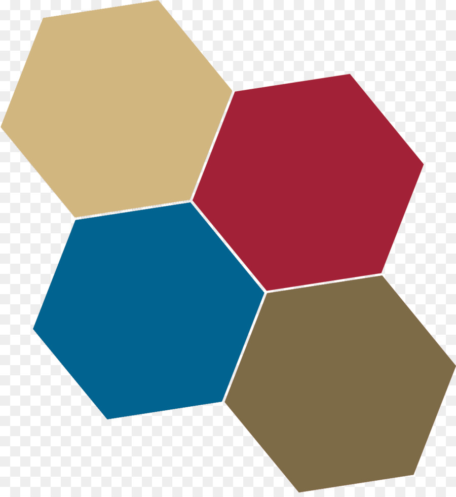 Cork Bulletin Boards Hexagon Wood Pinnwand Hexagon Pattern Png Png
