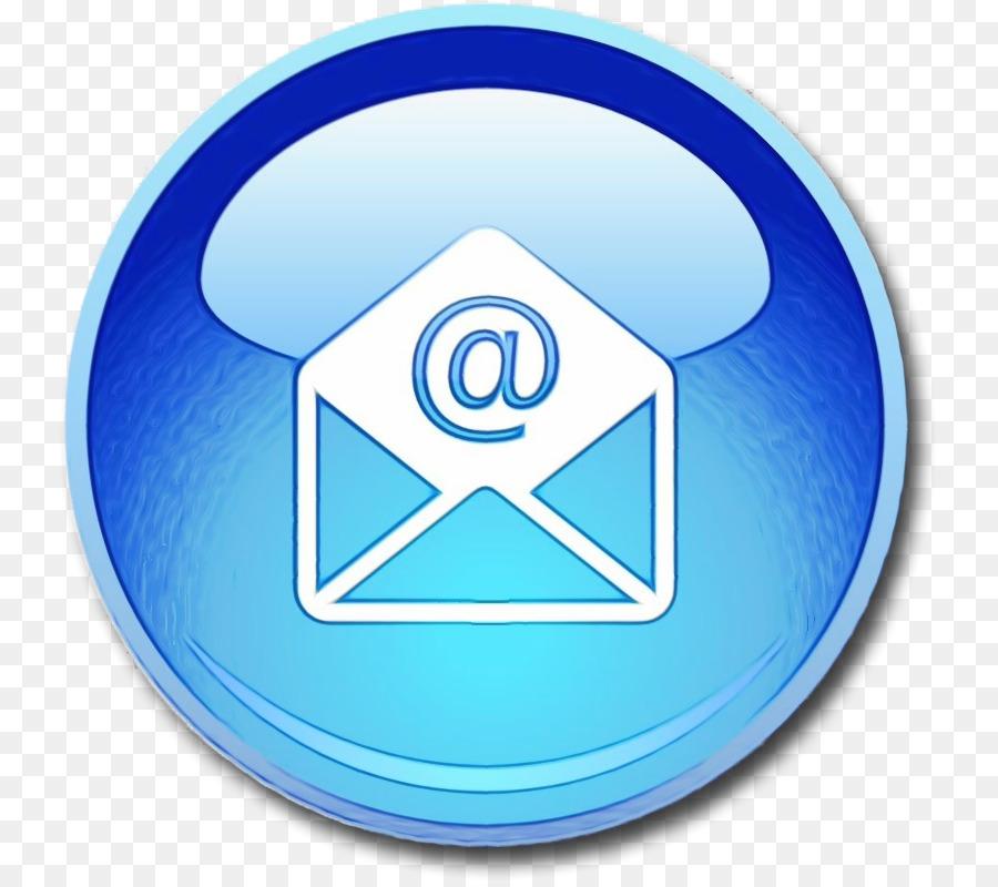 Address Logo png download - 797*800 - Free Transparent Watercolor