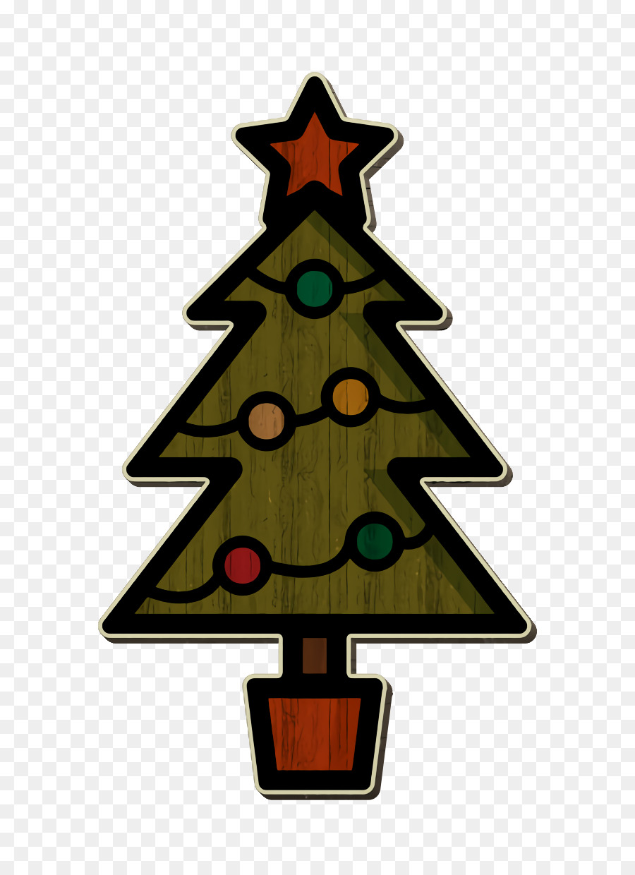 Christmas Icon Png.Christmas And New Year Background Png Download 746 1238