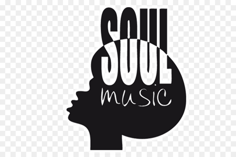 free soul music download sites