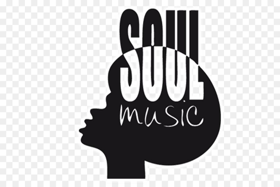 Music Cartoon png download - 600*600 - Free Transparent Soul
