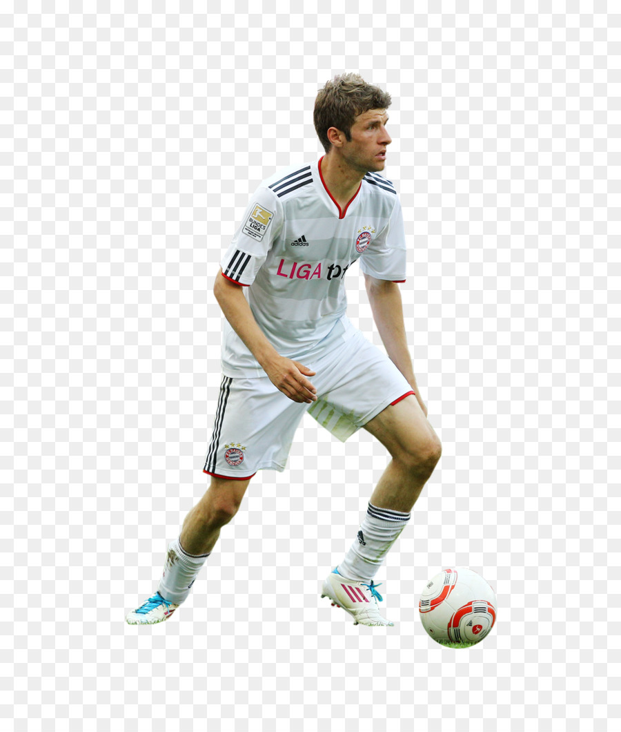 Fc Bayern Munich Football Player png download - 969*1127 - Free