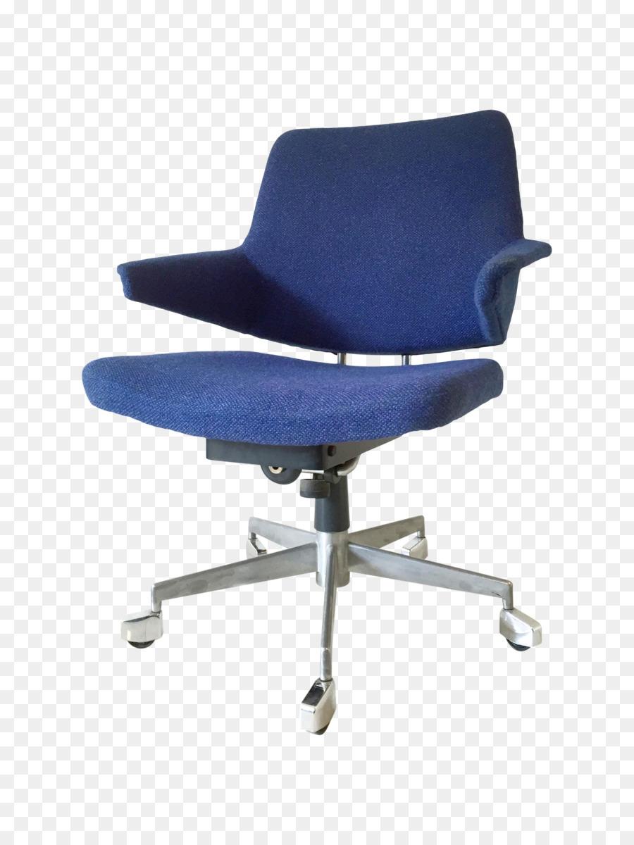 Komfort Victory Büroamp; Schreibtisch Stühle Armlehne Day Design xBreCdo