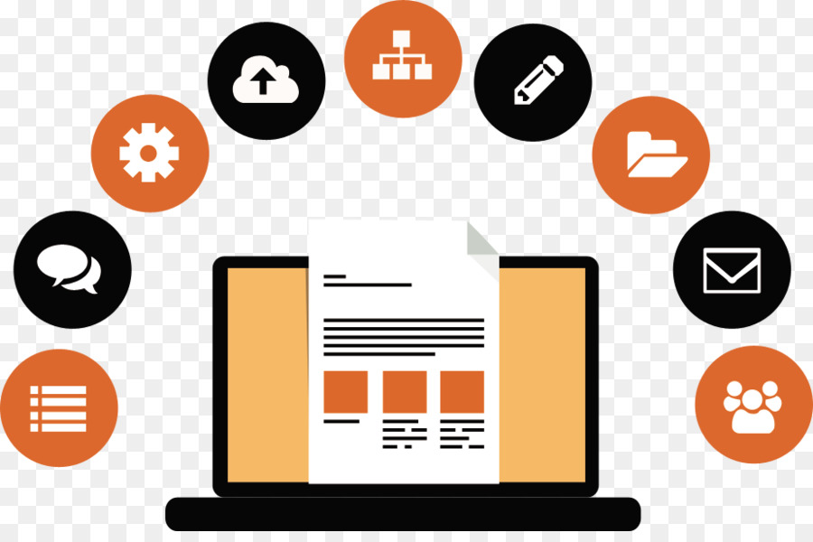 Document management system Computer Software Office 365 Microsoft