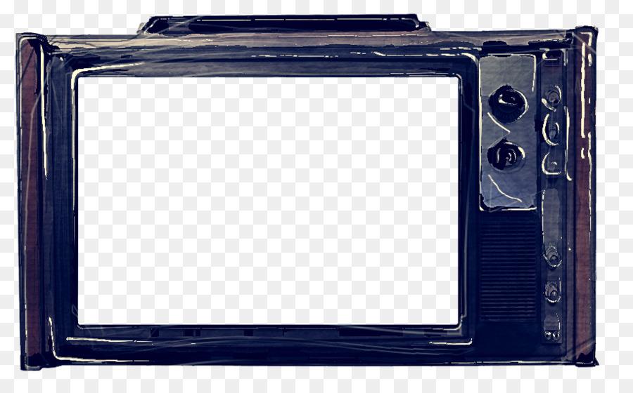 Hình ảnh Màu Xanh Coban Hình Chữ Nhật Png Tải Về Miễn
