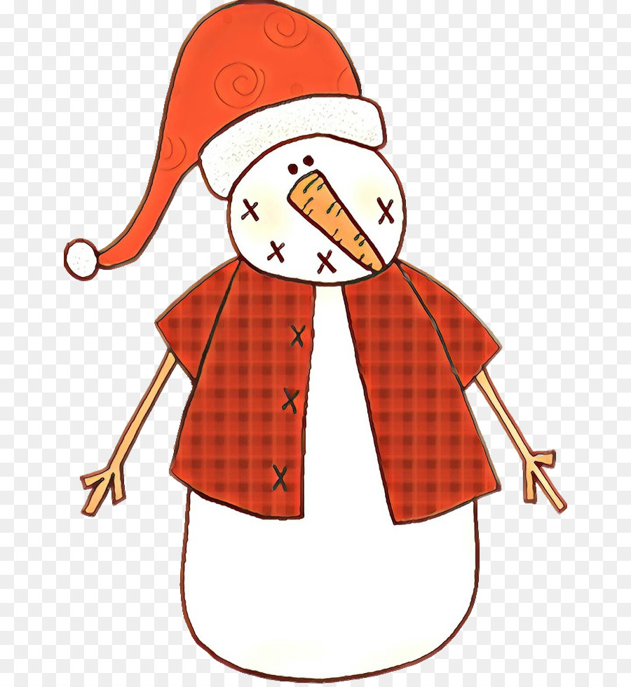 Christmas Day Png Download 718 975 Free Transparent Cartoon Png