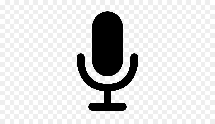 Microphone Icon Png Download 512512 Free Transparent