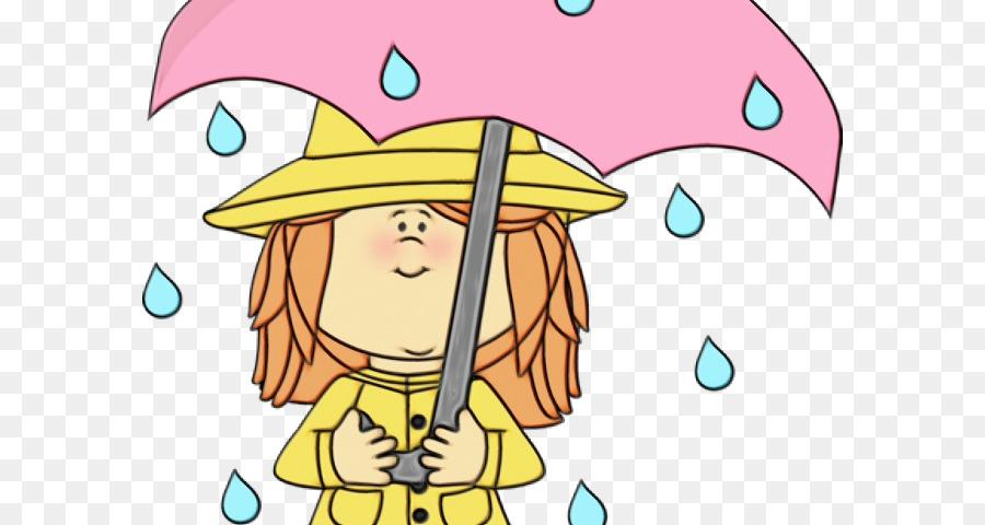 Rain winter. Cloud clipart png download