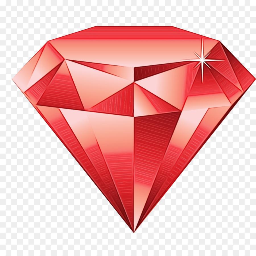 Red Diamond Blue Diamond Diamond Color Pink Diamond Png