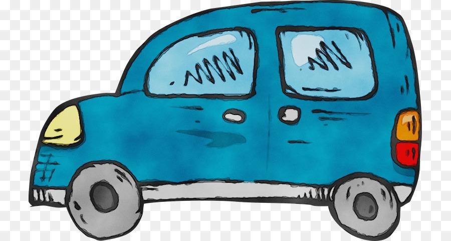 Compact car Model car Transport Vehicle png download - 785*480